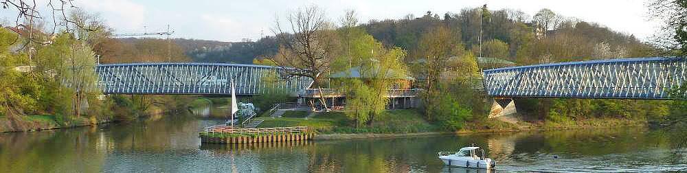 Schwäbischer Albverein | Ortsgruppe Remseck